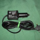Mad Catz Universal Car Adapter (Game Boy / Game Gear)