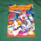 Nintendo Power Volume 57 (Super Metroid Poster)