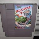 Millipede (NES)