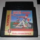 R.B.I. Baseball (NES)