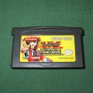 Yu-Gi-Oh! Ultimate Masters (Game Boy Advance)