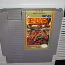 P.O.W.: Prisoners of War (NES)