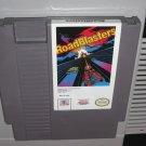 RoadBlasters (NES)