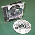 Casper (Playstation)