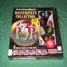 Advanced Dungeons & Dragons Masterpiece Collection (PC)