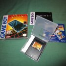 Game Boy Cleaning Kit