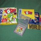 Yoshi (Game Boy)