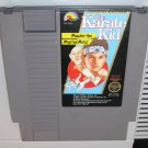 The Karate Kid (NES)