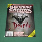 Electronic Gaming Monthly Issue 45