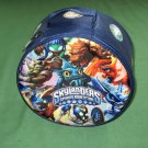 Skylanders: Spyro's Adventure Carry Case