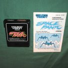 Space Panic (Colecovision)