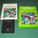 Concentration (Atari 2600)