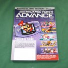 Nintendo Power Advance Volume 1