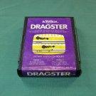 Dragster (Atari 2600)