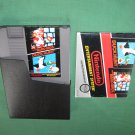 Super Mario Bros. / Duck Hunt (NES)