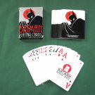 Batman The Animated Series Playing Cards