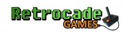 RetrocadeGames