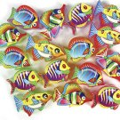 Fish Sharpener