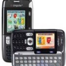LG F9100 Unlocked GSM Instant Messaging Cell Phone