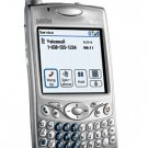 Treo 650 Unlocked