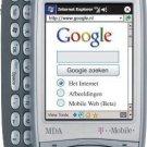 T-Mobile Vario/ I-mate Kjam/ Qtek 9100 / Dopod 838