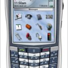 Blackberry 7100/7100t - Unlocked New RIM GSM PDA