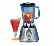 Oster 4127 Contemporary Classic Chrome Blender