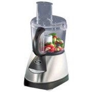 Oster 3212 10 Cup Food Processor
