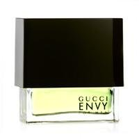 Gucci Envy for Men 1.7oz