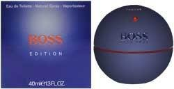 Boss By Hugo Boss 1.3oz