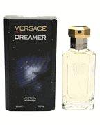 Dreamer-Versace EDT Spray 1.6oz.