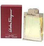 Salvatore Ferragamo for Men 1.7oz EDT Spray
