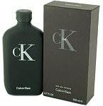 cK Be - 6.7oz. EDT for Men