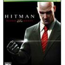 Hitman: Blood Money: Xbox 360