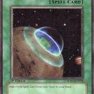 YuGiOh Trading Card Terraforming SDSC EN028 1st Edition