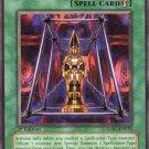 YuGiOh Trading Card Magical Dimenson SDSC EN032 1st Edition