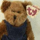 Christopher the Bear:Ty Attic circe 1993