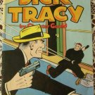 1991 The Original Dick Tracy Comic No. 5, last issue