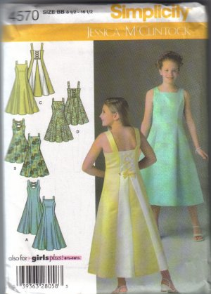 Jessica mcclintock dress patterns | Shop jessica mcclintock dress