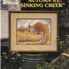 "1984 ""Autumn At Sinking Creek"" by Linda Myers"