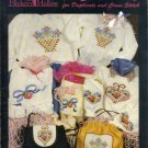 1990 Hickory Hollow-Duplicate & Cross Stitch Sweaters & Bags