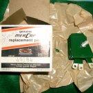 Mercury 49184 Rectifier Selenium Plate OEM NOS fits Mk55 Mark 58 Merc 300, 350, 400, 450 & early 500