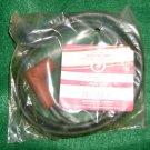 Mercury 84-67957 Spark Plug Wire