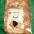 Mercury 83-70350A3 Rectifier