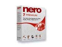 Nero Premium 7