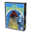 221B Baker Street by Hansen