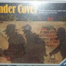 Under cover Made by Ravensburger