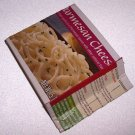 POST IT PAD and HOLDER Recycled  from PASTA Box Made in USA #2010056