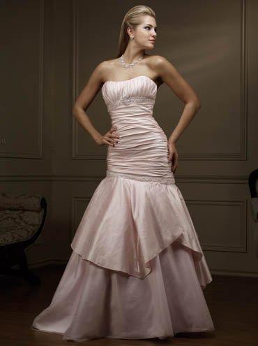 Wholesale wedding dresses SKU870090
