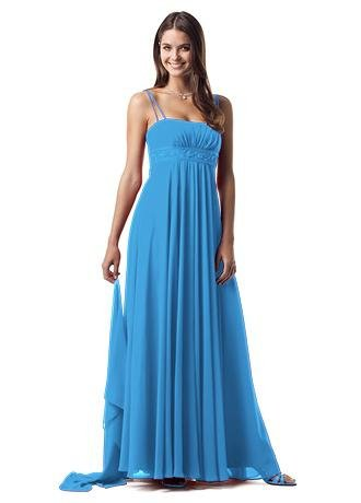 evening dress SKU420842
